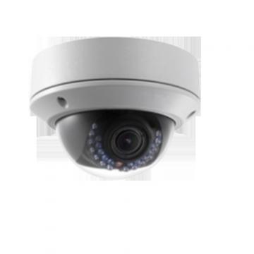 Camera HDPARAGON HDS-2712VF-IRA3