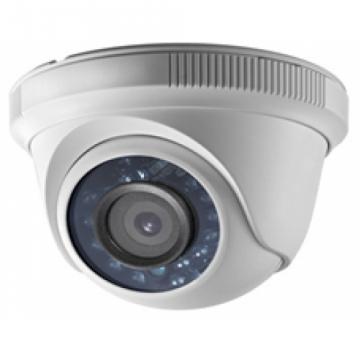 Camera HD-TVI HDPARAGON HDS-5882TVI-IR