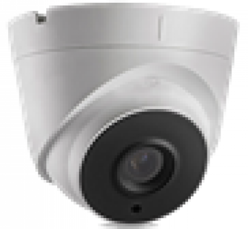 Camera HD-TVI HDPARAGON HDS-5885TVI-IR3
