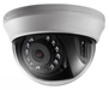 Camera HD-TVI HDPARAGON HDS-5885TVI-IRD