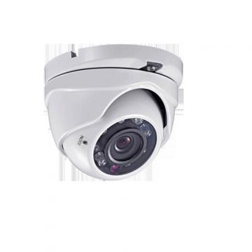 Camera HD-TVI HDPARAGON HDS-5885TVI-IRM