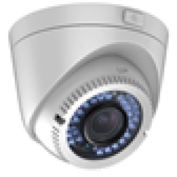 Camera HD-TVI HDPARAGON HDS-5885TVI-VFIR3