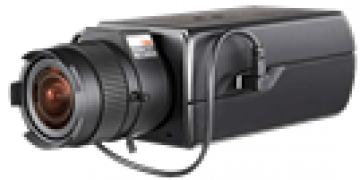 Camera IP HDPARAGON HDS-i6024FWD/AF