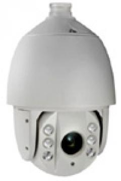Camera HD-TVI HDPARAGON HDS-PT7123TVI-IR