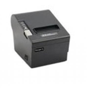 Máy in hóa đơn Dataprint KP-C260K