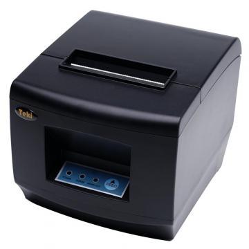 Máy in bếp Teki 8350 (Cổng USB+LAN)