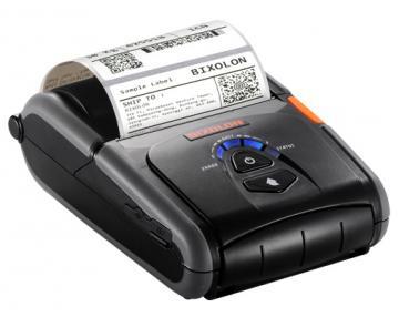 Bixolon SRP-R300