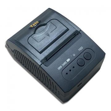 Máy in bill Bluetooth Teki 5810B