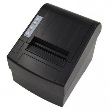 Teki 8750 (Cổng USB+LAN)
