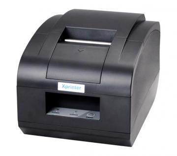 Xprinter XP-C58N