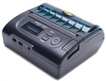 Teki 8000B (Bluetooth)