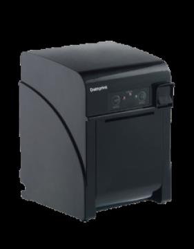 Dataprint KP-C9K