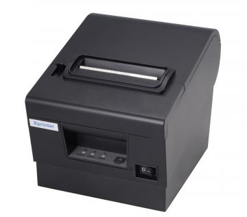 Xprinter XP-D600 (USB hoặc LAN)