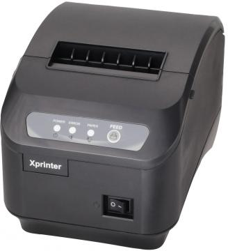 Xprinter XP-Q200II