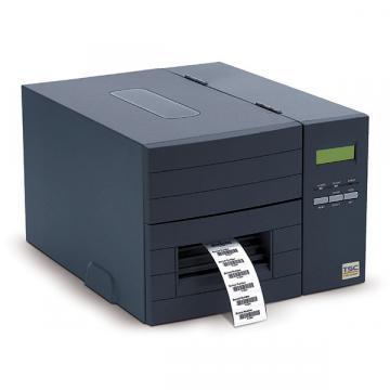 Máy in tem mã vạch TSC 342M Pro
