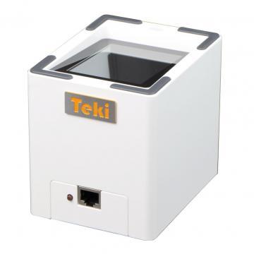 Máy quét mã QR để bàn Teki TD40