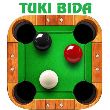 Phần mềm quản lý Bida - TUKI BIDA