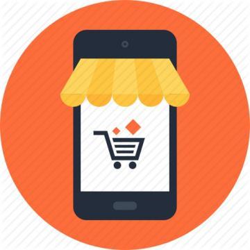 Phần mềm quản lý cửa hàng điện thoại TUKI MOBILE
