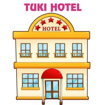 Phần mềm quản lý Khách Sạn, Nhà Nghỉ - TUKI HOTEL