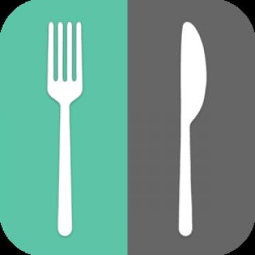 Phần mềm quản lý Quán Cafe - Nhà Hàng - Quán Ăn TUKI POS