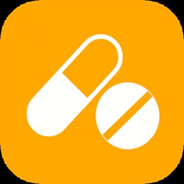 Phần mềm quản lý nhà thuốc TUKI DRUGSTORE