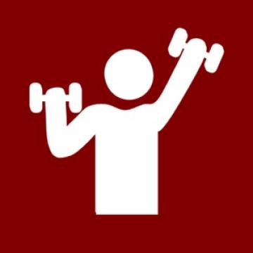 Phần mềm quản lý phòng Gym TUKI GYM