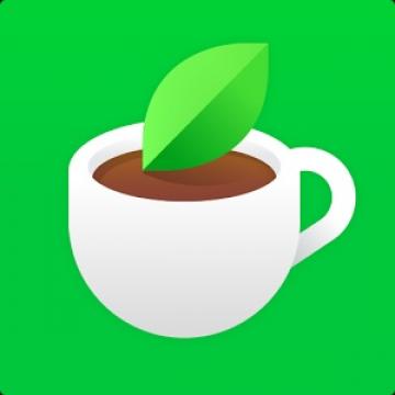 Phần mềm quản lý quán cafe TUKI COFFEE