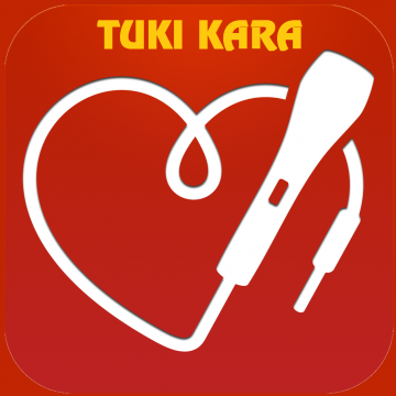 Phần mềm quản lý quán Karaoke TUKI KARA
