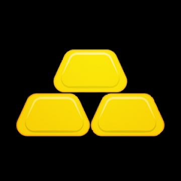 Phần Mềm Quản Lý Tiệm Vàng TUKI GOLD