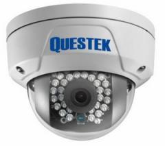 QUESTEK QO-2110