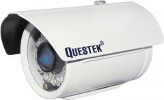 QUESTEK QTX-1210