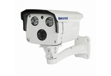 Camera AHD QUESTEK QTX-3402AHD