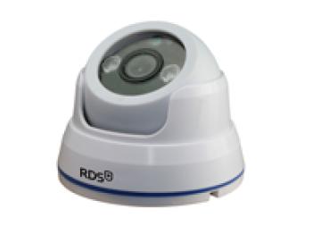 Camera quan sát RDS HAH10H