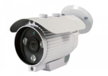 Camera AHD RDS HAX130