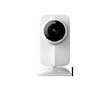 Camera AHD RDS IP964
