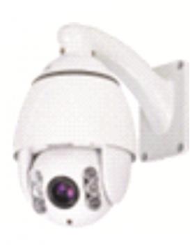Camera AHD RDS SD60AHD