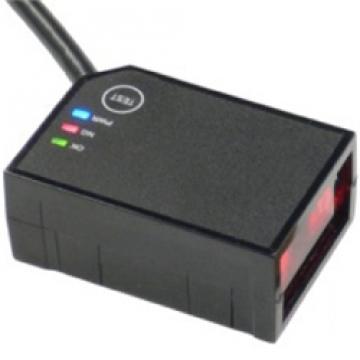 Scan Module 1D Zebex Z-5130