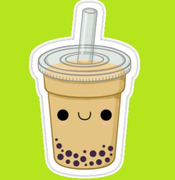 Trọn bộ máy tính tiền cho Quán Cafe - Trà Sữa