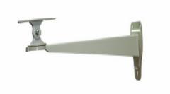 VANTECH J-103C