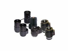 VANTECH LENS Auto Iris 3.5 - 8mm