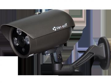 Camera AHD VANTECH VP-131AHDL