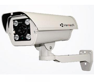 Camera AHD VANTECH VP-232AHDM