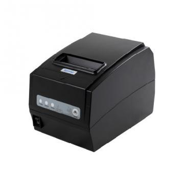 Xprinter XP-C206