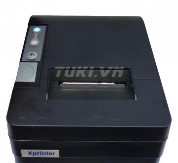 Xprinter XP-T58K