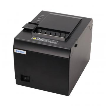 Xprinter XP-A200M (USB hoặc LAN)