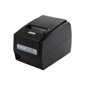 Xprinter XP-T260H