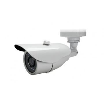Camera HD-TVI AVTECH DG105AP
