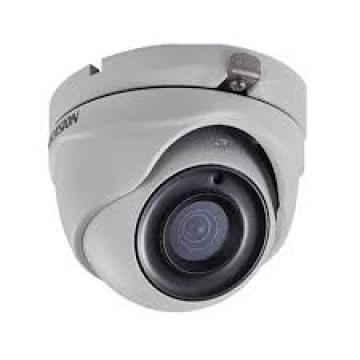Camera HD-TVI HIKVISION DS-2CE56F7T-ITM