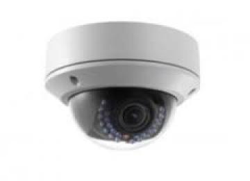 Camera IP HDPARAGON HDS-2120IRPW