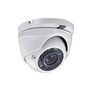 Camera HD-TVI HDPARAGON HDS-5885TVI-IRM